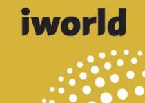 http://iworld.com.au