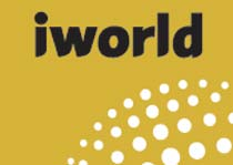 iWorld Logo